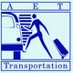 AET Transportation