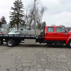 Statewide Towing & Transport Services