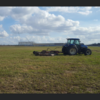 GHR Tractor Mowing & Land Clearing