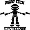 VT Surveillance Houston