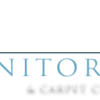 Photo Finish Janitorial & Commercial Cleaning