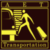 AET Transportation