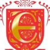 Escobar Company GC