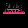 Studio Eleven29