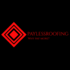 Payless Roofing Co.